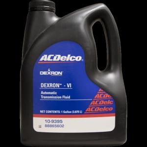 ACDelco DEXRON-VI