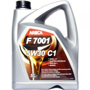 Areca F7001 C1 5W-30