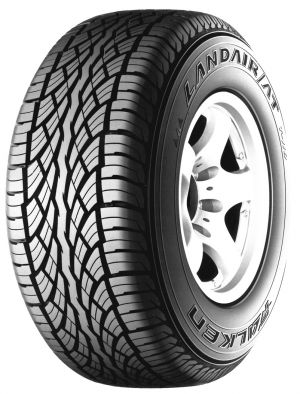 Falkenl Landair Falken AT T110 235/75R15 104Q