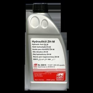 FEBI Hydraulikol ZH-M