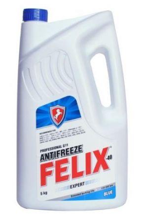 Felix Expert -40