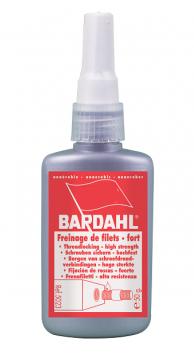 Bardahl ADHESIVE LIQ METALL