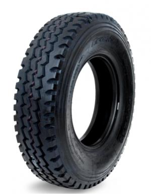 Force BT168 TruckAllPosition01 18PR 10 R20 149/146K