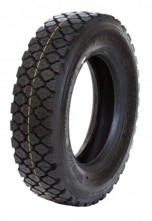 Force BT957 TruckDrive02 16PR 215/75 R17.5 135/133J
