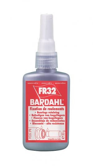 Bardahl ADHESIVE FR32