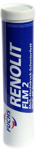 Fuchs  RENOLIT FLM 2