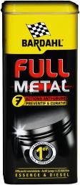 Антиизносная присадка к маслу Bardahl Full Metal