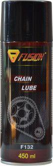 Смазка для цепей Fusion Chain Lubricant