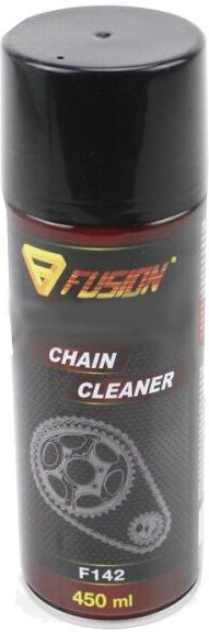 Очиститель цепи Fusion Chain Cleaner