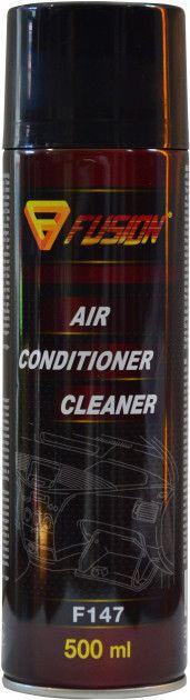 Очиститель кондиционера Fusion Air Conditioner Cleaner
