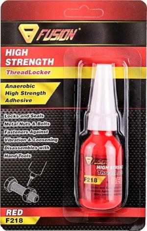 Фиксатор резьбы Fusion Threadloker High Strength