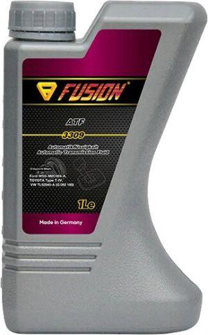 Fusion ATF 3309