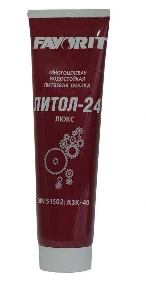 FAVORIT Литол-24