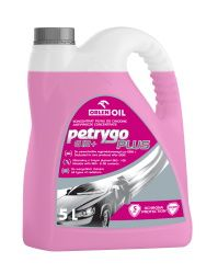Orlen Petrygo Plus Concentrate G12+