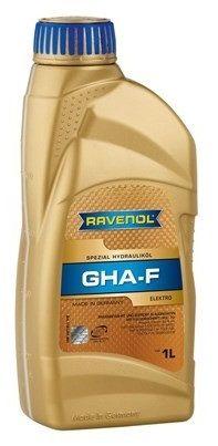 Ravenol ATF GHA-F