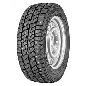 Gislaved Nord Frost 195/70 R15 97Q