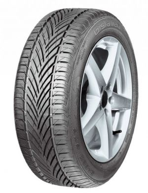 Gislaved Speed 606 XL 185/60 R15 88H