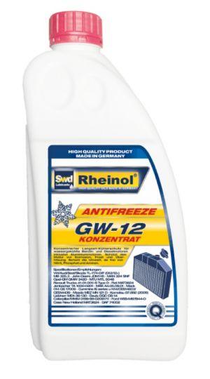 Rheinol Antifries GW-12 Konzentrat
