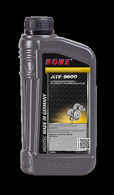 ROWE Hightec ATF 9600