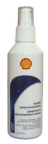 Антизапотеватель Shell Antifog