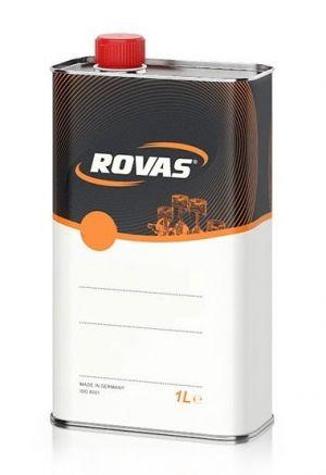 Rovas Moto 2T Plus