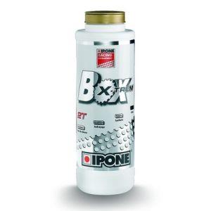 IPONE Box Extreme
