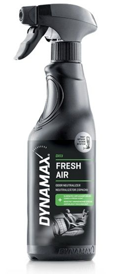 Нейтрализатор запахов Dynamax Fresh Air