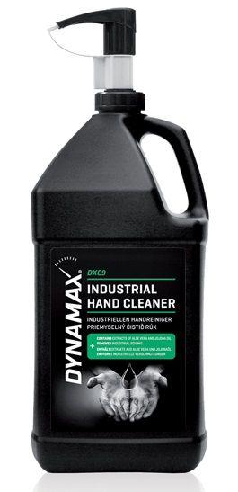 Моющее для рук Dynamax Industrial Hand Cleaner