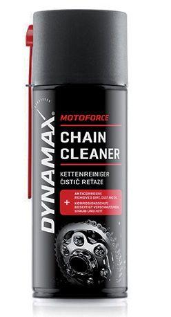 Очиститель цепи Dynamax Chain Cleaner