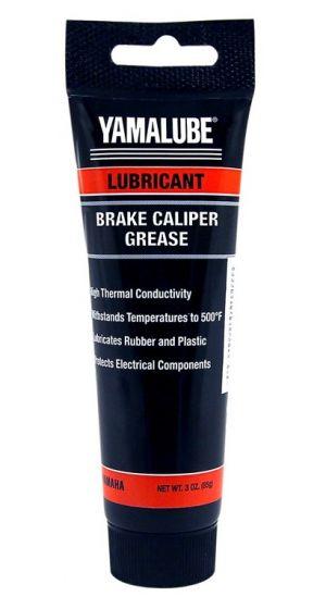 Смазка для направляющих суппортов Yamalube Brake Caliper Grease
