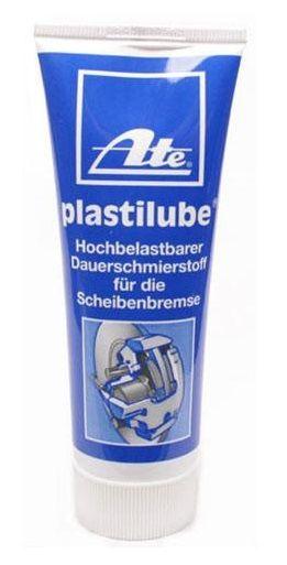 Смазка для направляющих суппортов ATE Plastilube
