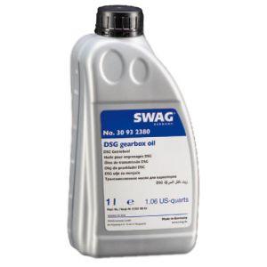 SWAG DSG
