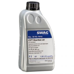 SWAG CVT Gearbox Oil