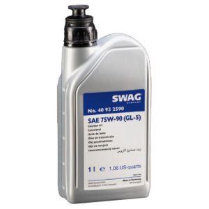 SWAG 75W-90 GL-5