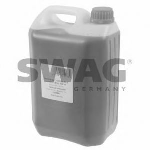 SWAG Coolant G11 (yellow)
