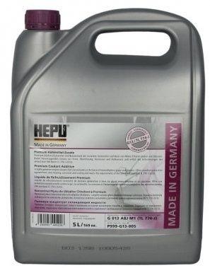 Hepu P999 G13