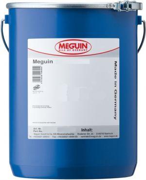Meguin Fliessfett L00