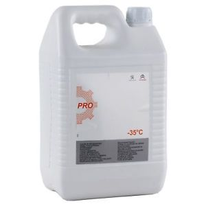 Antifreeze PSA Longlife