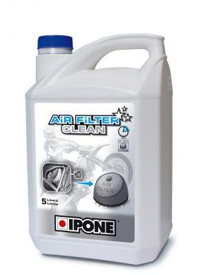 Очиститель воздушного фильтра IPONE Air Filter Clean