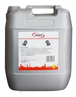 Jasol Hydraulic HM/HLP 68