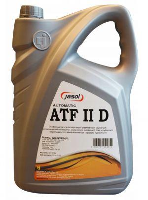 Jasol Automatic ATF II