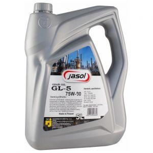 Jasol Gear Oil GL-5 75W-90