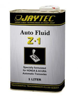 JAYTEC ATF Z-1