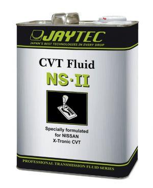 JAYTEC CVTF NS-II