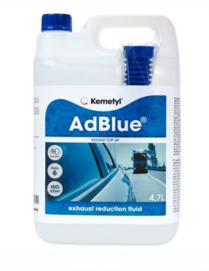 Kemetyl ADBlue