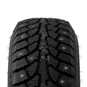 Kingstar SW41 Spikeable 195/55 R15 85T