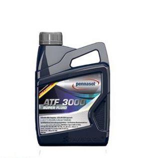 Pennasol Super Fliud ATF 3000