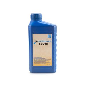 ZF Lifeguard Fluid 5