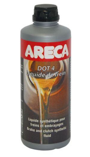 Areca Liquide De Frein DOT4