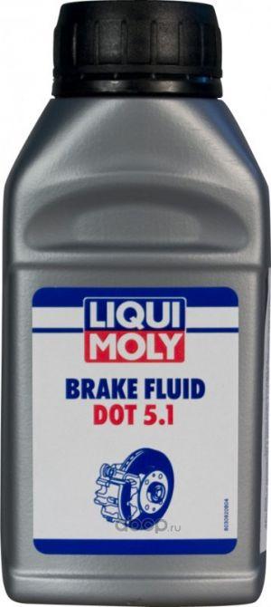 Liqui Moly DOT 5.1